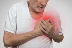 Как убежать от инфаркта?