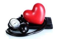 20 марта 2021 г. в 10.00 в актовом зале поликлиники состоится Школа здоровья для пациентов «ЕСЛИ У ВАС АРТЕРИАЛЬНАЯ ГИПЕРТЕНЗИЯ»