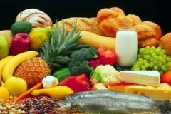 """В ГАУЗ """"Городская поликлиника №10"""" была проведена         школа пациентов на тему """"Здоровое питание - залог здоровья каждого из нас"""""""