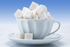 """27 сентября 2019 г. в ГАУЗ """"Городская поликлиника №10"""" состоится Школа здоровья для больных сахарным диабетом."""